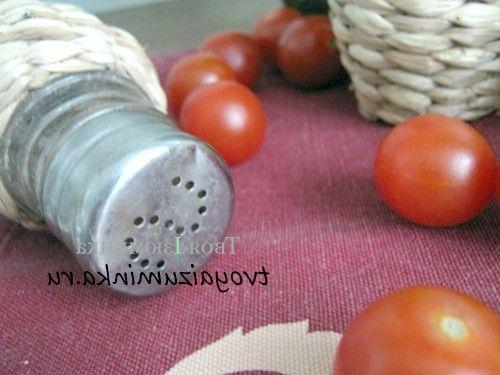 Чим корисні спеції, і як їх використовувати при приготуванні страв. Частина 1