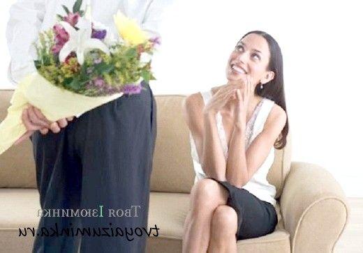 Квіти, букети - кращі друзі на будь-якому святі! Як вибирати свіжі квіти