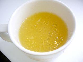 Домашнє ламінування волосся желатином - інструкція з рецептами і порадами