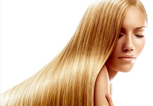Хіт парад кращих засобів для ламінування волосся
