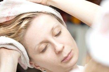 Камфорне масло для волосся, домашні рецепти масок і шампунів