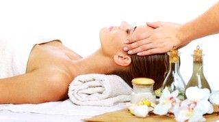 Лляна олія для волосся - рецепти і способи застосування