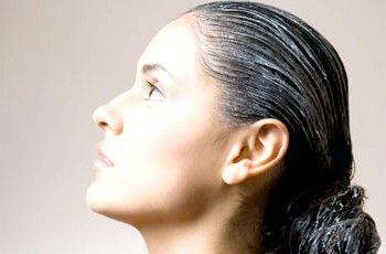 Маска для волосся з гірчицею, ефективні рецепти для росту, зміцнення, харчування і блиску волосся