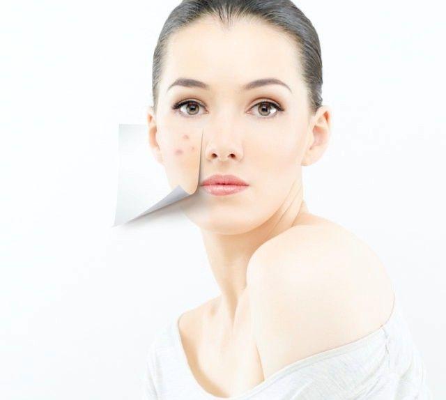 Вагітність впливає на гормон прогестерон (жіночий гормон)