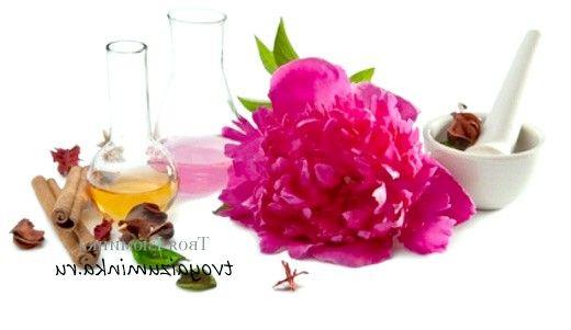 Сила ароматів - рецепти краси з ефірними маслами. Як приймати ароматичні ванни