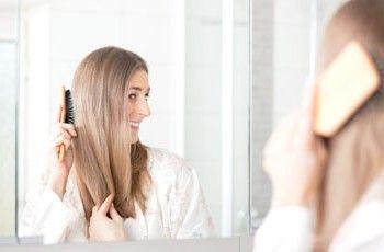 Зволожуючі маски для волосся, домашні рецепти для сухих і пошкоджених волосся